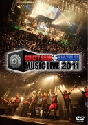 Guilty Gear x Blazblue Music Live 2011 Cover. $s_click_here